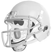 Xenith X2E+ Youth Football Helmet XRS-21 Facemask