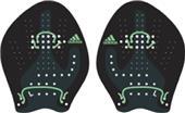 Adidas Swim Hand Paddles