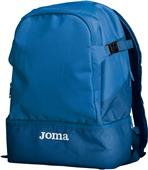 Joma Estadio III Backpacks w/Joma Logo (5 Packs)