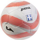 Joma Super Hybrid Soccer Balls (12 Pack)