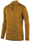 Augusta Sportswear Adult/Youth Intensify Pullover