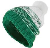 Holloway Accent Rib-Knit Beanie