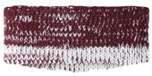 Holloway Ascent Rib-Knit Headband