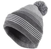 Holloway Constant Rib-Knit Beanie