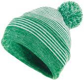 Holloway Constant Rib-Knit Beanie