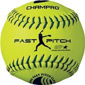 Champro Game USSSA Fast Pitch Classic Softball