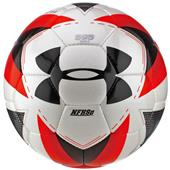 Under Armour DESAFIO 595 Match Soccer Ball