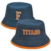 WRepublic Cal State Fullerton College Bucket Hat