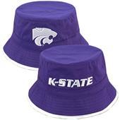 WRepublic K-State Univ College Bucket Hat