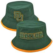 WRepublic Baylor University College Bucket Hat