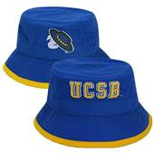 WRepublic UC Santa Barbara College Bucket Hat