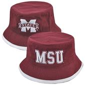 WRepublic Mississippi State College Bucket Hat