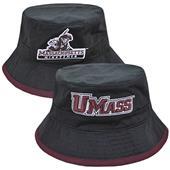 WRepublic UMass College Bucket Hat