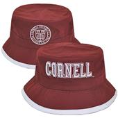 WRepublic Cornell University College Bucket Hat