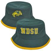 WRepublic North Dakota State College Bucket Hat