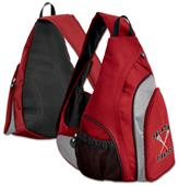 Champro Sling Bags