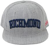 WRepublic Richmond Univ Game Day Fitted Cap