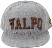 WRepublic Valparaiso Univ Game Day Fitted Cap