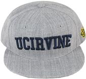 WRepublic UC Irvine Game Day Fitted Cap