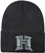 WRepublic University Hawaii The Trainer Beanie