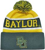 WRepublic Baylor University The Legend Beanie