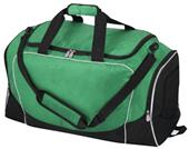 Champion All Sport Personal Equipment Bags (SMALL)