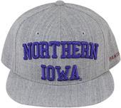 University of Northern Iowa Game Day Snapback Cap