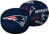 Northwest NFL Patriots Cloud Pillow