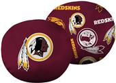 Northwest NFL Redskins Cloud Pillow