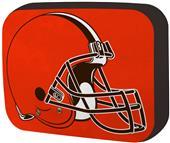 Northwest NFL Cleveland Browns Cloud Pillow