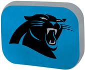 Northwest NFL Carolina Panthers Cloud Pillow