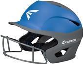 Easton Prowess 2-Tone Fastpitch Batting Helmet