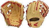 "Easton Legacy Elite 11.5"" Infield Baseball Glove"