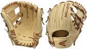 "Easton Legacy Elite 11.5"" Infield Baseball Glove"