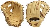 "Easton Legacy Elite 11.75"" Infield Baseball Glove"