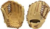 "Easton Legacy Elite 11.75"" Infield Baseball Glove"