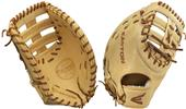 "Easton Legacy Elite 12.75"" 1st Base Baseball Glove"