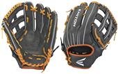 "Easton Game Day 12.75"" Outfield Baseball Glove"
