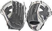 "Easton Slow-Pitch Loaded 13"" Softball Glove"