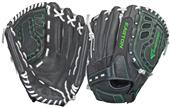 "Easton Salvo Slow-Pitch 13"" Softball Glove"