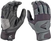 Easton Adult Grind Baseball Batting Gloves