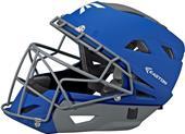 Easton Prowess Fastpitch Catchers Helmet
