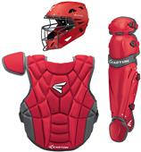 Easton Prowess P2 Catchers Fastpitch Box Set
