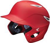 Easton Z6 Matte Finish SR JR Batters Helmets
