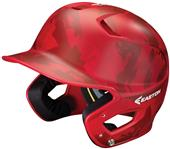 Easton Z5 BaseCamo Batting Helmets