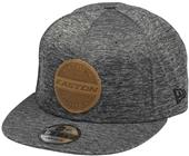 Easton Legacy Ball Cap