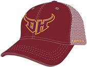 CSU Dominguez Hills Structured Trucker Cap