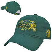 WRepublic North Dakota St Univ Relaxed Cotton Cap