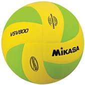 Mikasa VSV Series Squish Beach Volleyball
