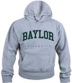 WRepublic Baylor University Game Day Hoodie
